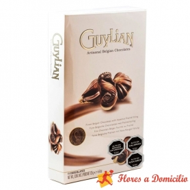 Chocolate Guylian