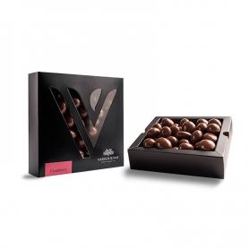 Chocolate Varsovienne Gragea Cranberry 120 grs.
