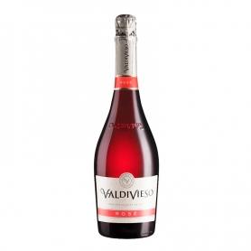 Espumante rosé Valdivieso 750 cc