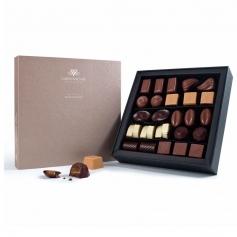 Chocolate Varsovienne Bombones Premium 290 grs