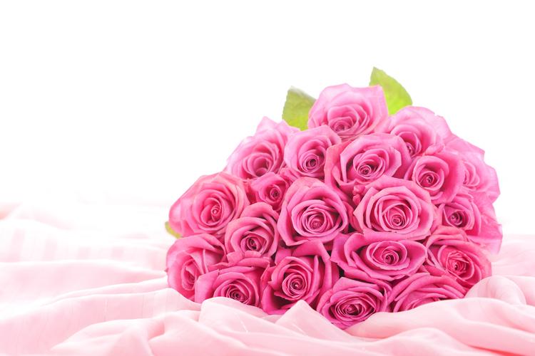 flores baratas en santiago