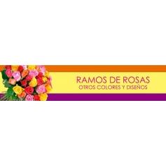 Ramos otros Colores