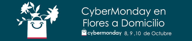 cyberfloresadomicilio.jpg