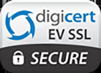 Sitio web Seguro.